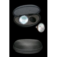 Lumina Spare Bulb Kit