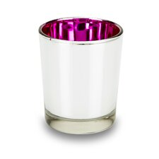 Fiesta Votives (Set of 3)