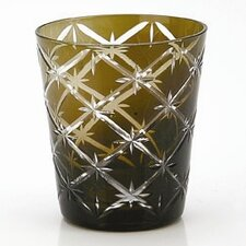 Starlight Tumbler (Set of 6)