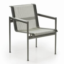 1966 Arm Lounge Chair
