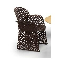 Topiary Lounge Chair