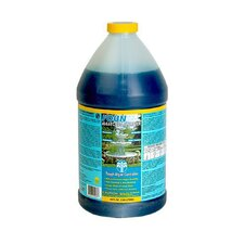 Fountec Fountain Algaecide Clarifier Water Treatment