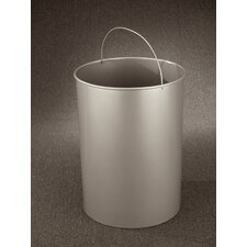 RecyclePro Inner Liner Can 36 Gallon Industrial Recycling Bin