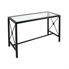 <strong>Grace Collection</strong> Large Console Table