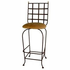 Westminster Bar Stool