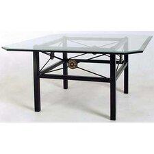 Neoclassic Coffee Table
