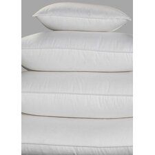 <strong>Anichini</strong> Micro Loft Down Alternative Pillow (Set of 2)