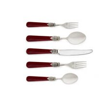 Napoleon Flatware 5 Piece Set