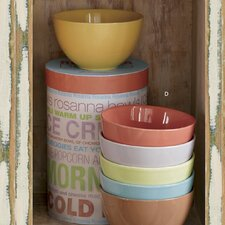 Rosanna Bowls (Set of 6)