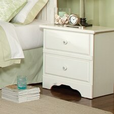 Outer Banks Nightstand
