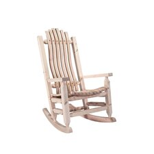 <strong>Montana Woodworks®</strong> Homestead Rocking Chair