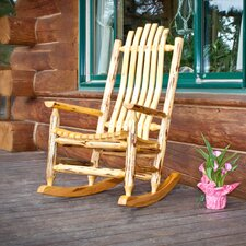 Montana Rocking Chair