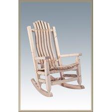 Homestead Rocking Chair
