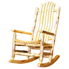 <strong>Montana Woodworks®</strong> Montana Rocking Chair