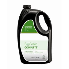 128 oz Complete Formula Cleaner and Defoamer