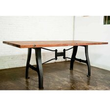 <strong>District Eight Design</strong> V4 Dining Table