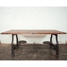 V45 Dining Table