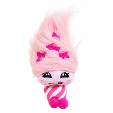 Bubblegum Cutesie Plush Toy