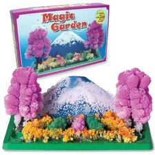 <strong>Tedco Toys</strong> Magic Garden