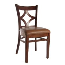 Rego Side Chair (Set of 2)