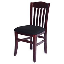 Cobe Side Chair (Set of 2)