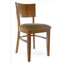 <strong>Beechwood Mountain LLC</strong> Chicago Side Chair