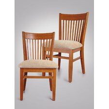 <strong>Beechwood Mountain LLC</strong> Metro Side Chair