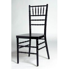 Party Side Chair (Set of 2)
