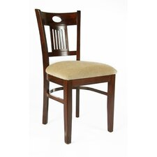 Violin Side Chair (Set of 2)