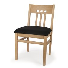Matchstick Side Chair (Set of 2)