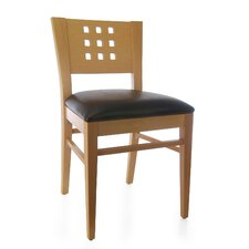 Dove Side Chair