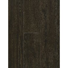 "Comfort Commercial Engineered 48.03"" x 7.29"" in Tobacco Pine Cork Core"