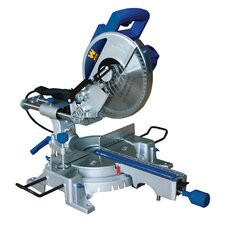 "WEN 10"" 15 Amp Sliding Compound Miter Saw"