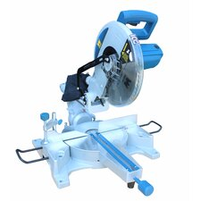 "15 Amp 12"" Sliding Compound Miter Saw"
