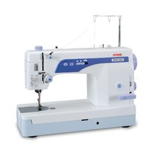 1600P-DBX High Performance Sewing Machine