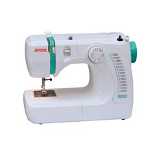 3128 Sewing Machine