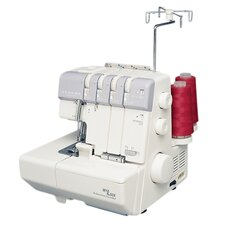 634D MyLock Serger
