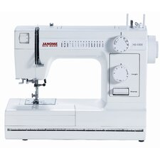 HD1000 Heavy Duty Sewing Machine
