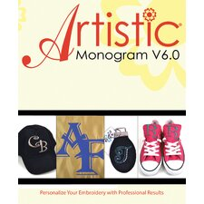 Monogram Software