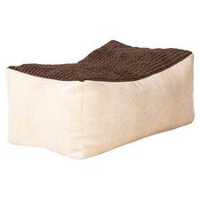 Bonkers Bean Bag Chair