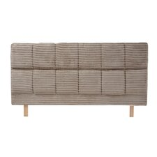 Paris Upholstered Headboard