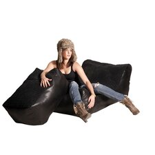 Bonkers Bean Bag Lounger Set