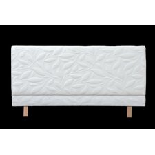 Heaven Fora Upholstered Headboard