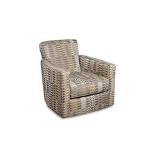 Ashbourne Chair