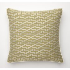 Dream Weave Pillow