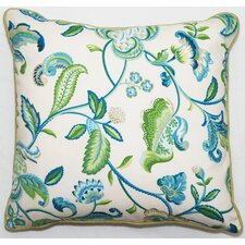 Outdoor Living Maxine Pillow