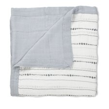 Bamboo Solid Dream Rayon Blanket