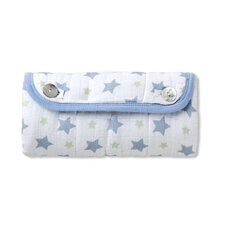 Classic Prince Charming Portable Changing Pad