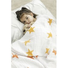 Dream Blanket