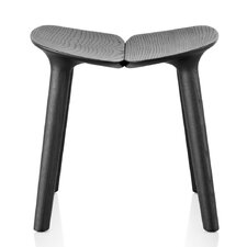 "Osso 14"" Bar Stool"